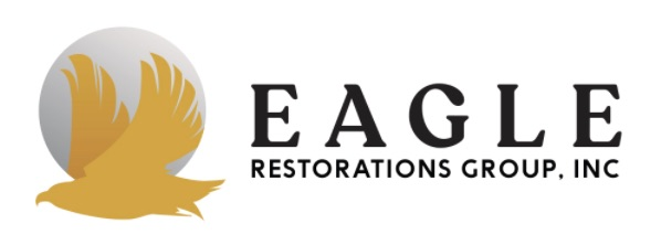 Eagle Restorations Group, Inc.